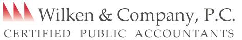 Wilken & Company, P.C., CPAs